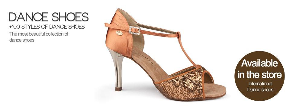 New shoes copy