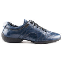 PD Casual 001 - Blue Leather