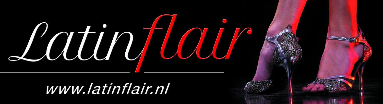 Latinflair